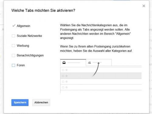 gmail-posteingang-konfigurieren-alter-eingang