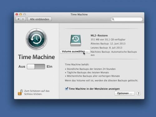 osx-time-machine-laufwerk-aendern