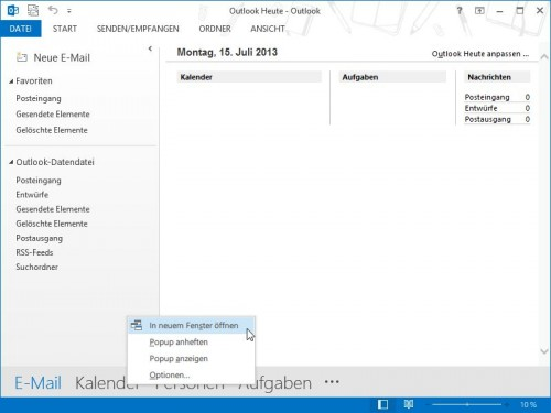 outlook-kalender-in-neuem-fenster-oeffnen