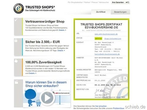 trusted-shops-siegel-nachpruefen