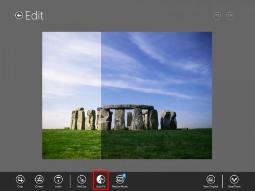 win8-photoshop-express-auto-fix