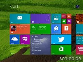 win81-desktop-hintergrund-auf-startseite-2