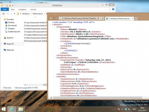 win81-windows-experience-index