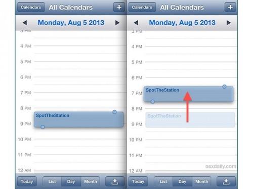ios-kalender-termin-verschieben