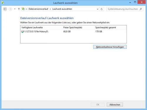 win8-dateiversionsverlauf-localhost