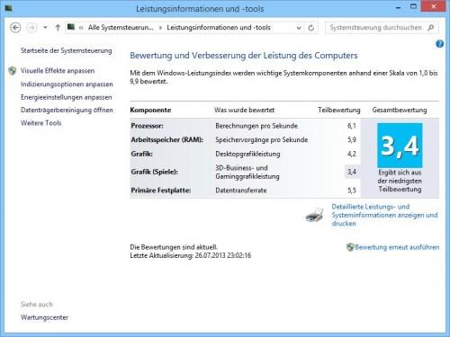 windows-leistungsindex-grafik-spiele
