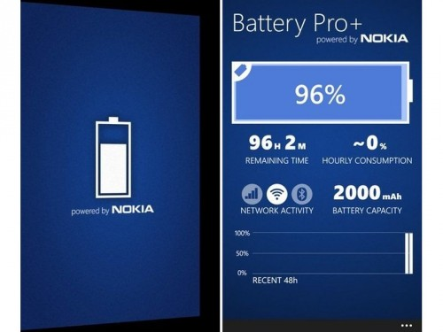 wp8-battery-bar-pro