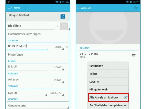 android-anrufer-immer-abweisen