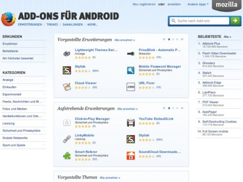browser-addons-firefox-android