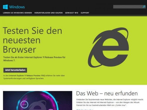 internet-explorer-11-release-preview-win7