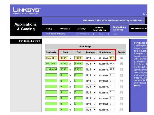 router-port-weiterleitung-3389-remotedesktop