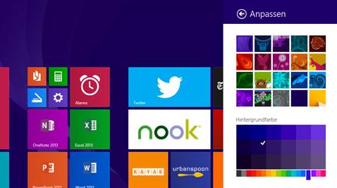 Bildschirmfoto 2013-10-18 um 08.22.36