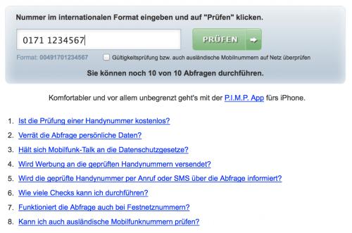 Bildschirmfoto 2013-10-27 um 14.20.42