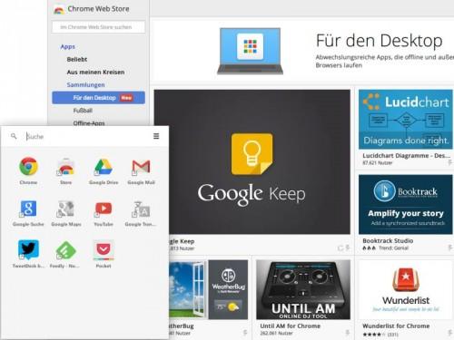 chrome-desktop-apps