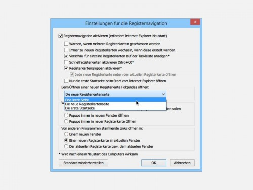 internet-explorer-neuer-tab-leere-seite