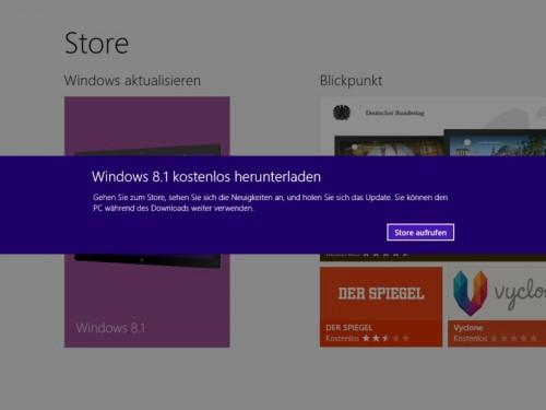 windows-8-1-kostenlos-herunterladen