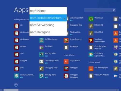 win81-apps-nach-installationsdatum