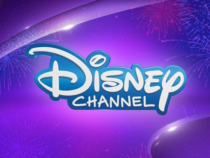 Disney Channel Empfangen