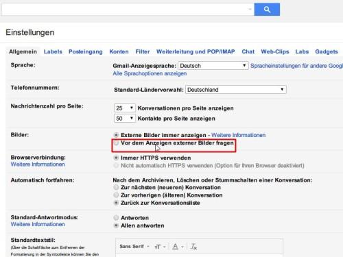 gmail-externe-bilder-laden-vorher-fragen