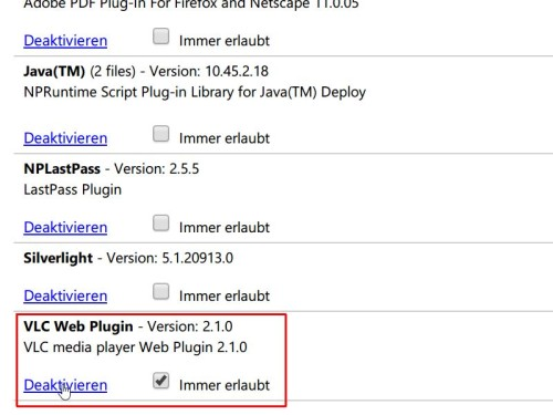 google-chrome-vlc-plugin-deaktivieren