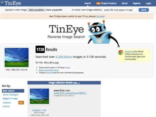 tineye-bilder-suche