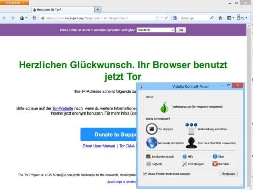 tor-browser-startseite