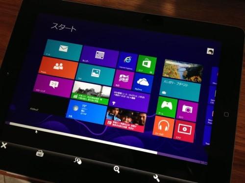 windows-8-touch-per-ipad