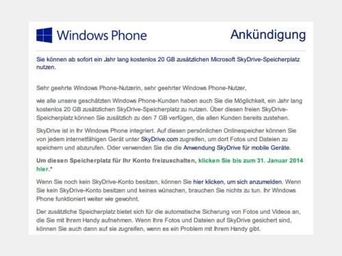 windows-phone-20-gb-speicherplatz