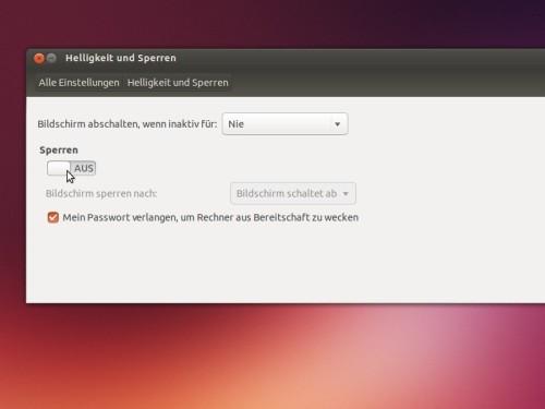 ubuntu-systemeinstellungen-computer-nicht-sperren