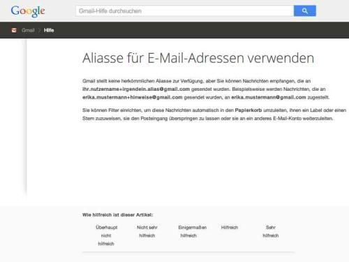 gmail-pluszeichen-mailadressen