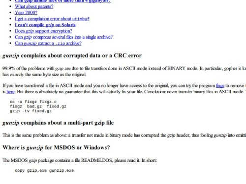 gzip-fixgz-korrupte-dateien-reparieren