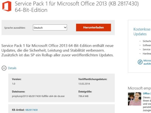 microsoft-download-center-office-2013-sp1