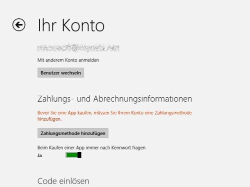 win81-windows-store-zahlungsmethode-hinzufuegen