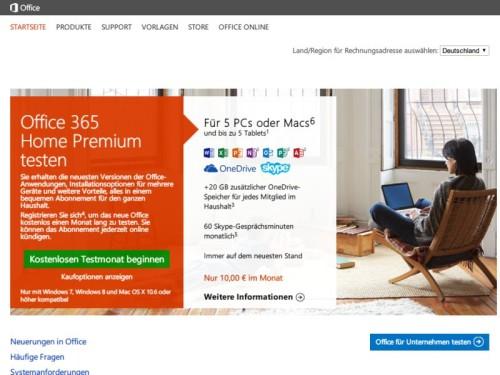 office-365-kostenlos-testen