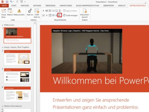 powerpoint-youtube-video-einbetten