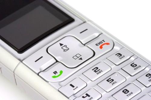 telephone-1824_640