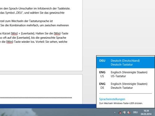 windows-eingabesprache-umschalten