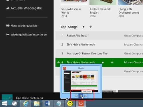 win81-update-musik-app-taskleiste-wiedergabe