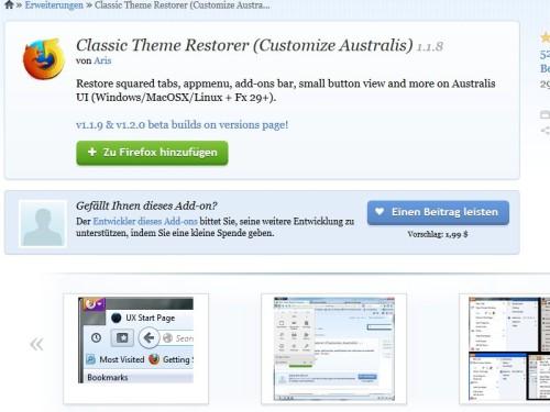 firefox-classic-theme-restorer