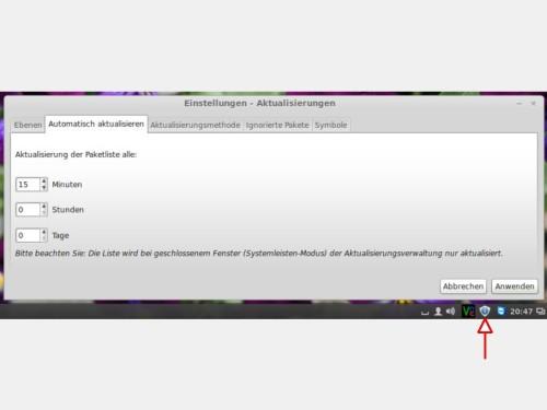 mint-update-suche-intervall-einstellen