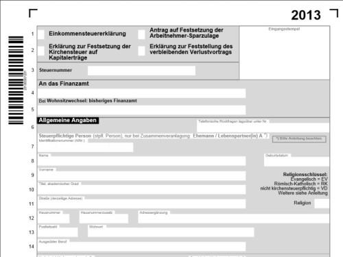 steuererklaerung-formular-2013