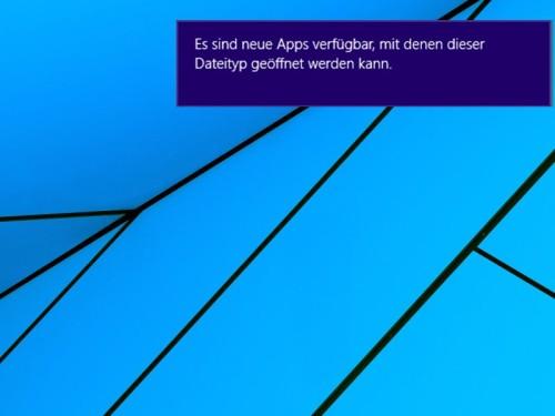 win81-hinweis-neue-apps-dateityp-oeffnen