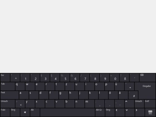 win81-touch-tastatur-standardlayout