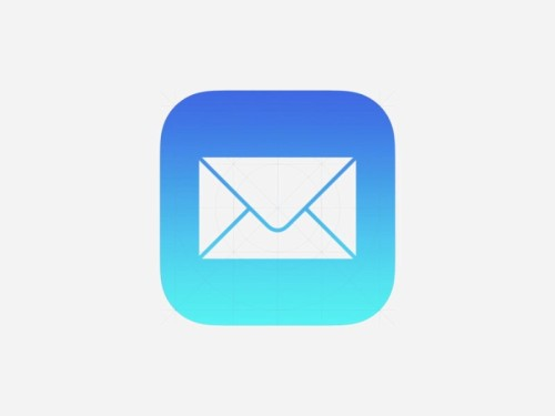apple-mail