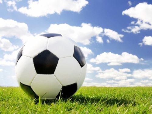 Fussball Wm Live übertragung Im Internet Kostenlos