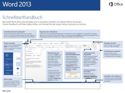 word-schnellstart-handbuch