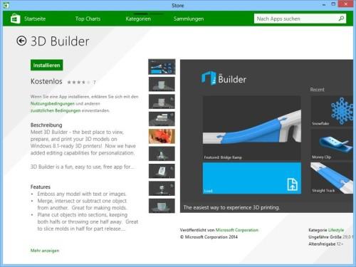 3d-builder-app