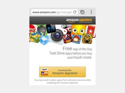 amazon-app-store-installieren