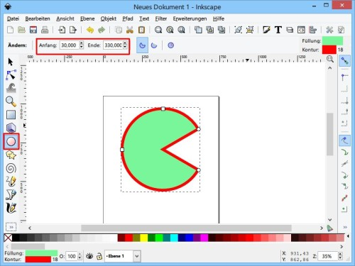 inkscape-kreis-segment