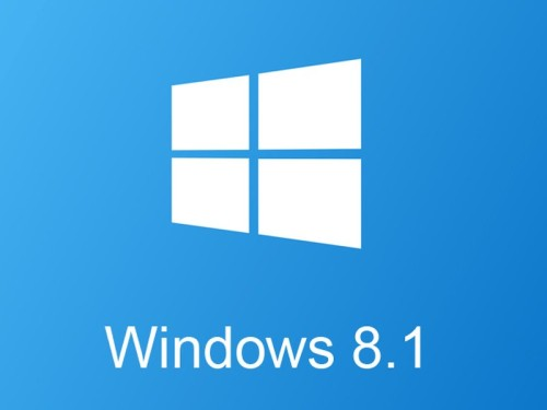 win81-logo-blue